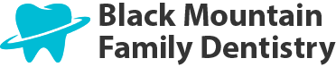 Black Mountain Family Dentistry